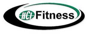 hcifitness_logo